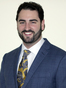 Detroit Employee Benefits Lawyer Nicholas Michael Saleh