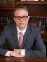 Mankato Social Security Lawyers Jacob P. Reitan