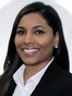 Broward County Intellectual Property Law Attorney Jillene Doolkadir