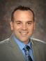 Okemos Criminal Defense Attorney Shane William Hilyard