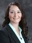 Grand Forks Probate Attorney Brittany Mary Johs
