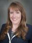 Utah Landlord / Tenant Lawyer Michelle K Badger Robison