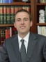 Cedar Hills Family Law Attorney Stephen C Loos