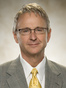 Nashville Contracts / Agreements Lawyer Karl M. Braun