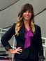 Wauconda Divorce / Separation Lawyer Sabina D. Walczyk