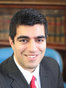 Loudoun County Estate Planning Attorney Kaamil Mushtaq Khan