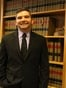 Kenai Family Law Attorney Sean B. Kelley