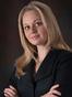 Fairfax  Lawyer Lili R O'Connell