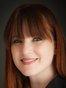 Baton Rouge Transportation Law Attorney Amy Elizabeth Newsom