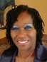 Lawrenceville Personal Injury Lawyer De'Anne Terri Obasanya