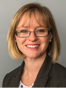 Wheaton Criminal Defense Attorney Jamie Leigh Alvarado-Taylor