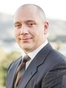 San Rafael Estate Planning Attorney Matthew W. Harris
