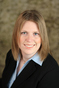 South Dakota Family Law Attorney Brooke Swier Schloss