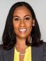Dacula Wills Lawyer Tiffani Robinson Hawes