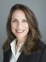 Marietta General Practice Lawyer Susan Janette McCoy