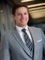 Atlanta Trademark Application Attorney Andrei D Tsygankov