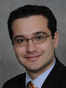 Cook County Intellectual Property Law Attorney Eugene Goryunov