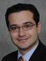 Illinois Intellectual Property Law Attorney Eugene Goryunov