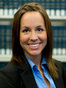 Tempe Social Security Lawyers Addison Naugle