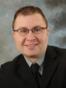 Kenmore Workers' Compensation Lawyer Mario J Gregori Jr.
