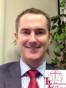 Delaware County Divorce / Separation Lawyer John Aloysius McCarthy