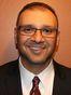 Phoenix DUI / DWI Attorney Eduardo Maldonado Perez