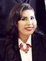 Phoenix DUI / DWI Attorney Vianey Kristina Hurtado