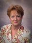 Kennesaw Criminal Defense Attorney Janet Newburg