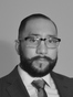 Etiwanda Foreclosure Attorney Estefan Miguel Encarnacion
