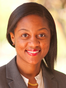 San Jose Marriage / Prenuptials Lawyer Cassandra P. Francois