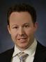 South Pasadena Litigation Lawyer Michael Brian Gelfound