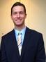 Phoenix Debt Settlement Attorney Ryan Lee McBride