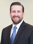 Lake San Marcos Employment / Labor Attorney Jesse Aaron Allen