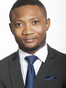 South Gate Corporate / Incorporation Lawyer Oluwasegun Samson Aluko