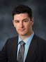 Shasta County Commercial Real Estate Attorney Jacob Robert Baldwin