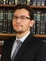 Granada Hills Tax Lawyer Mikhail Baklan