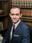 San Bernardino County Criminal Defense Attorney Roderick Andrew Daly