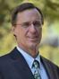 Visalia Family Law Attorney Curtis W. Daugherty
