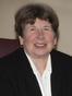 Greensburg Probate Attorney Nancy L. Harris
