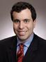 Harris County Antitrust / Trade Attorney Joseph Samuel Grinstein