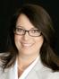 Gold River Family Law Attorney Tara Maureen Rojas