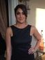 Santa Ana Landlord / Tenant Lawyer B. Denise Vatani Heinz