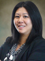 City Of Industry Workers' Compensation Lawyer Crystal Wang