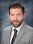 Riverside Constitutional Law Attorney Joseph Jacob Wangler