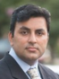 Roseville Immigration Attorney Shahid Manzoor