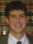 Pine Lake Workers' Compensation Lawyer Robert Scott Christopher