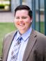Travis County Trusts Attorney Aftan Renee Cavanaugh