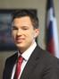 Stafford Personal Injury Lawyer Alex Pacer Boylhart