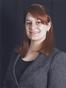Pasadena Family Law Attorney Christine Marie Albin