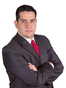 Texas Slip and Fall Accident Lawyer David Vicente Azad